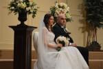Nunta lui Onisim & Diana