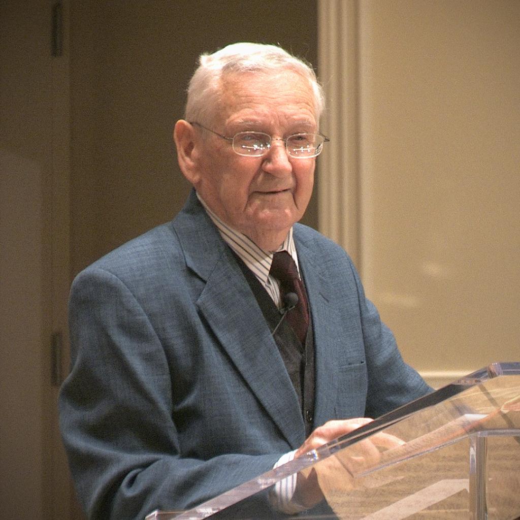 Petru Popovici