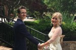 Josh & Analisa