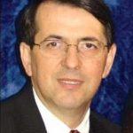 Daniel Brânzei | Bethel Romanian Baptist Church din Anaheim, California