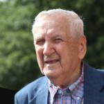 Petru Popovici | Gwinnett Romanian Baptist Church din Atlanta, GA